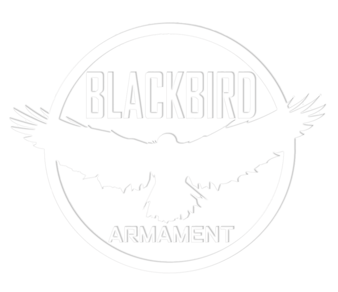 BlackBird Rifles
